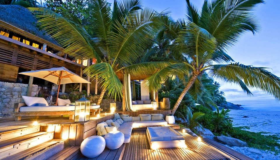 luxury-north-island-resort-seychelles