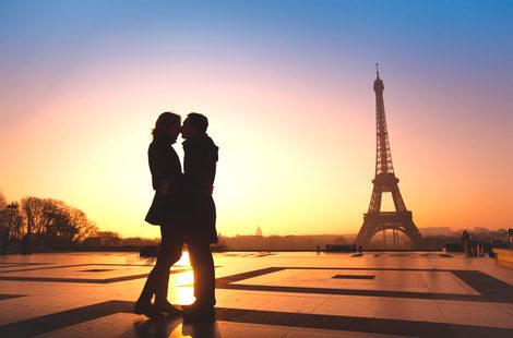 Ипостаси романтики