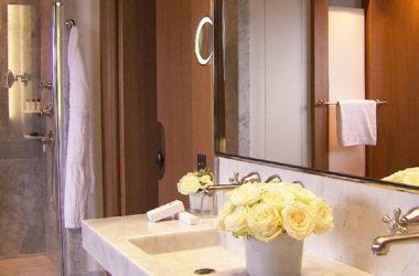 Royal — Evian Resort