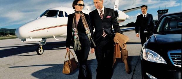 Корпоративные туры, бизнес-туры