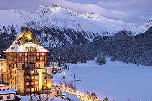 Швейцария, Швейцарія