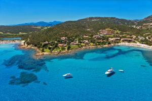 Сардинія