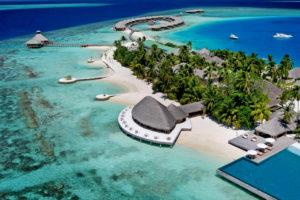 Мальдіви, Мальдивы