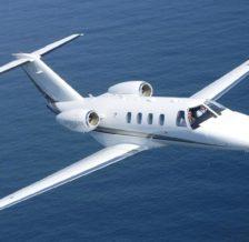 Cessna-C525
