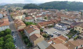Шопинг в Барберино-ди-Муджелло